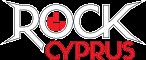 RockCyprus