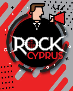 RockCyprus.org
